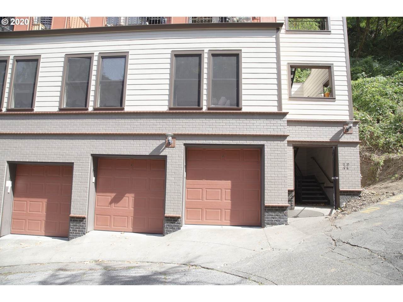 1828 18TH Ave - Photo 1