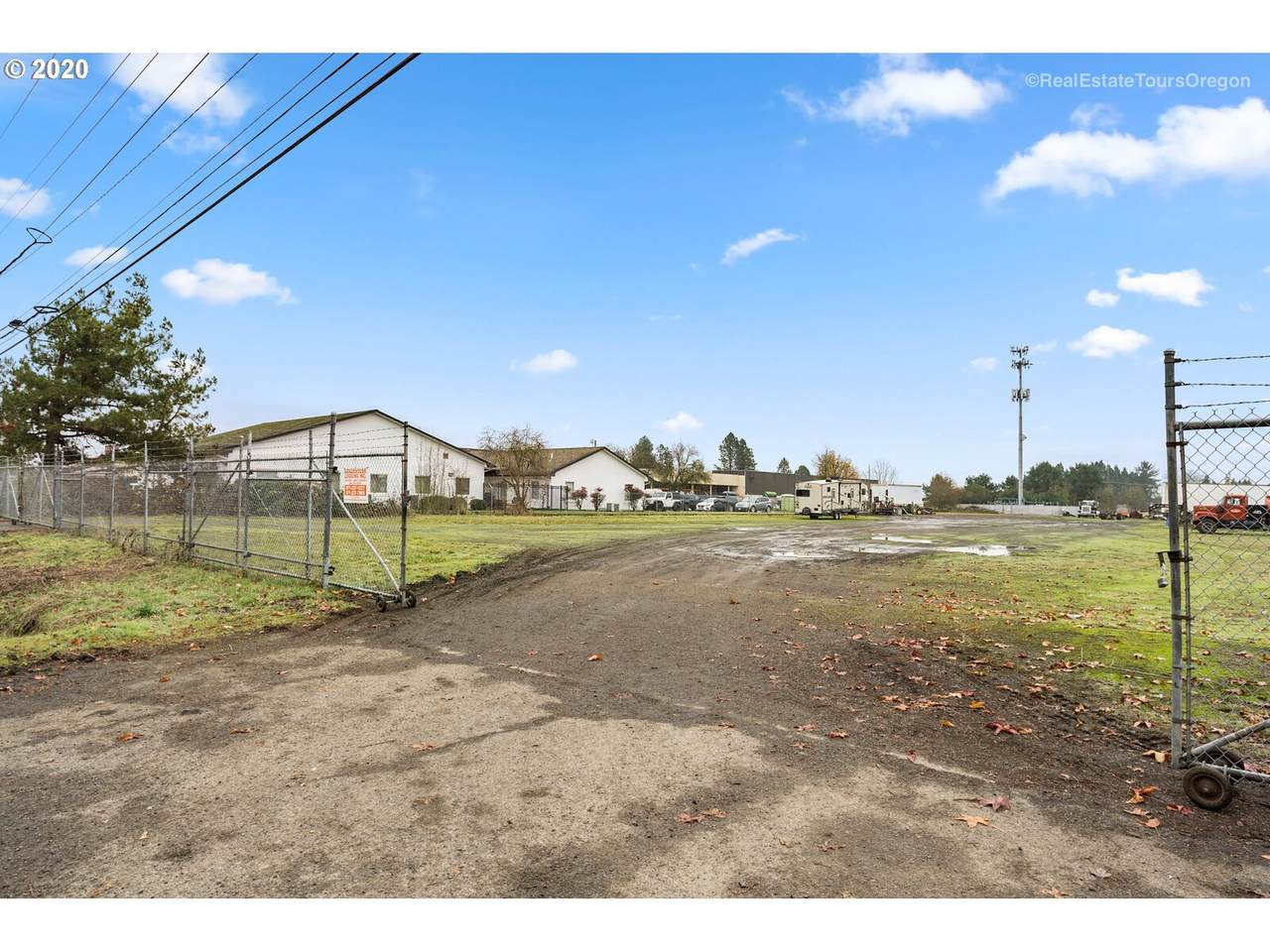 860 Booth Bend Rd - Photo 1
