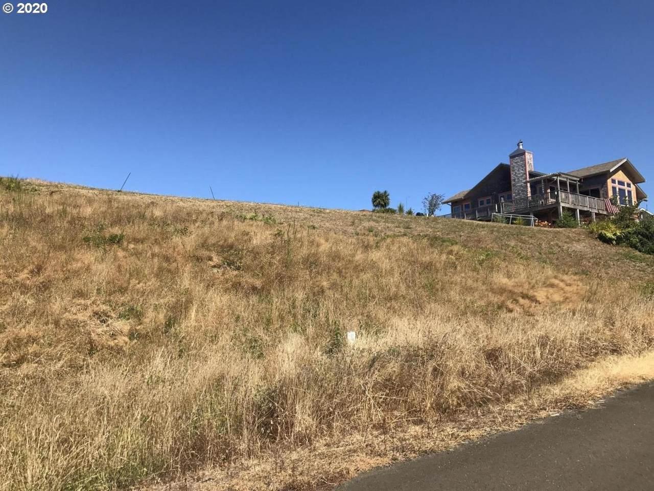 South Ridge Dr - Photo 1