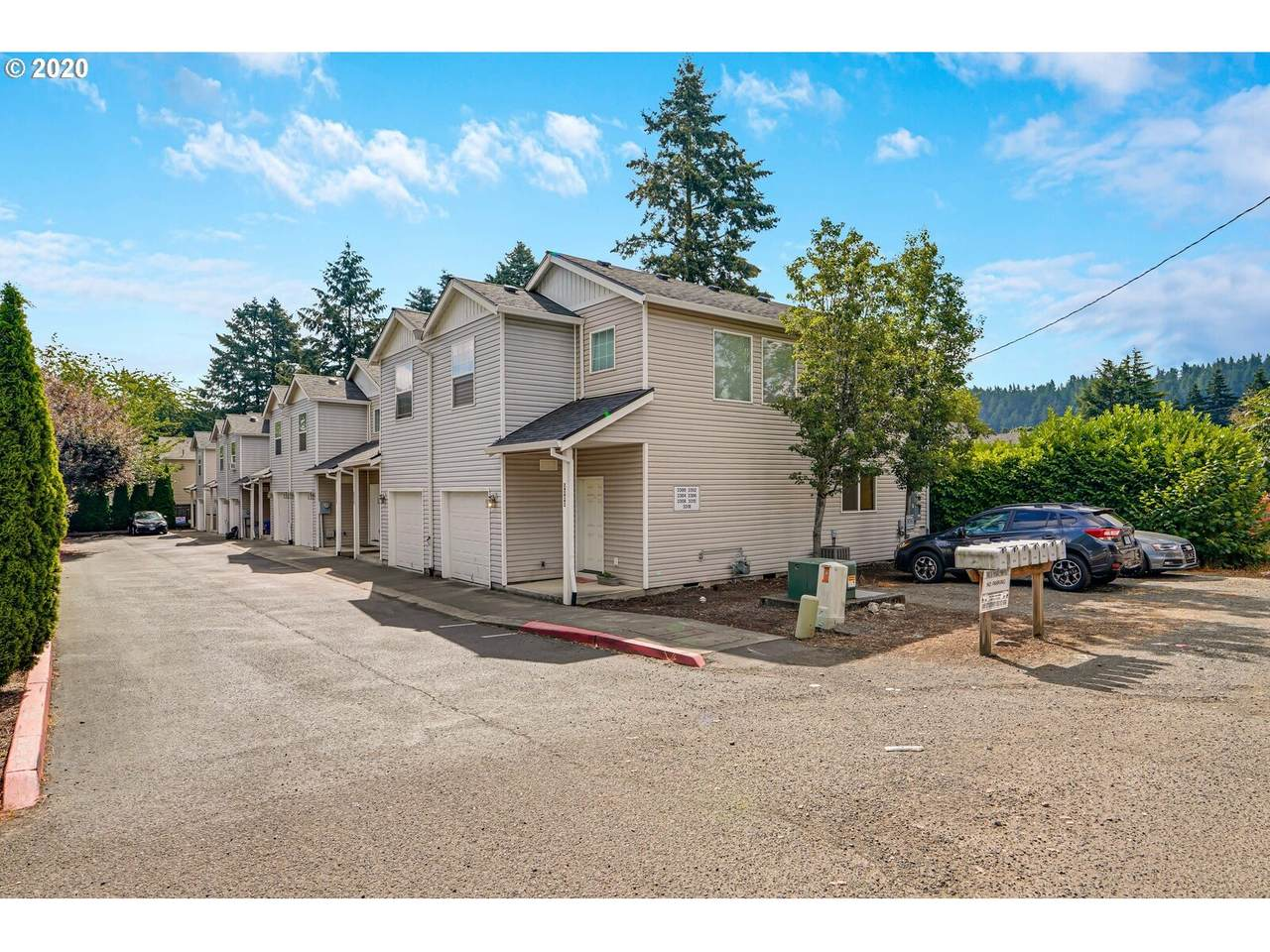 3304 143RD Ave - Photo 1