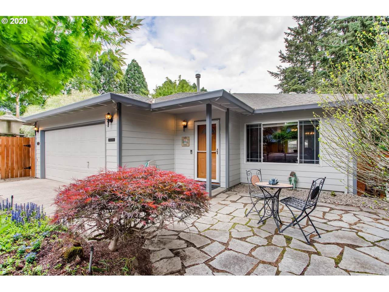 15134 96TH Ave - Photo 1