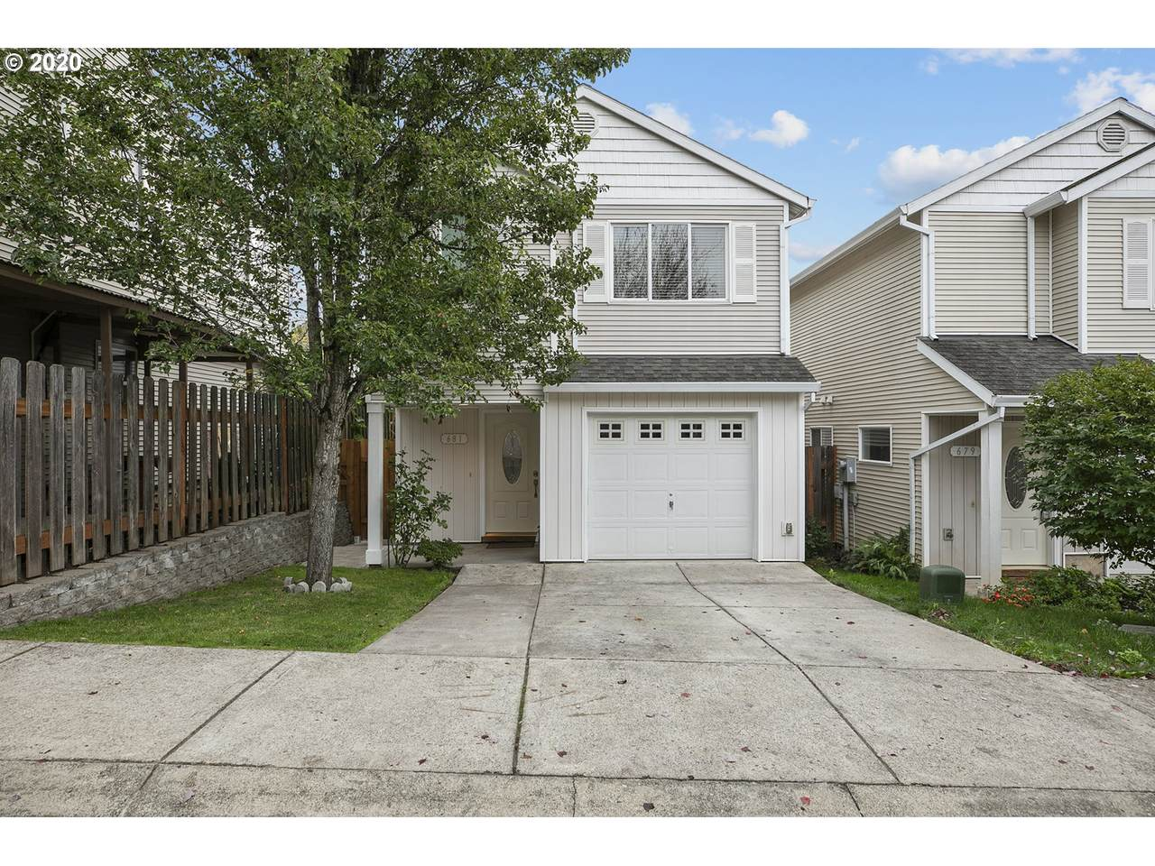 681 148TH Ave - Photo 1