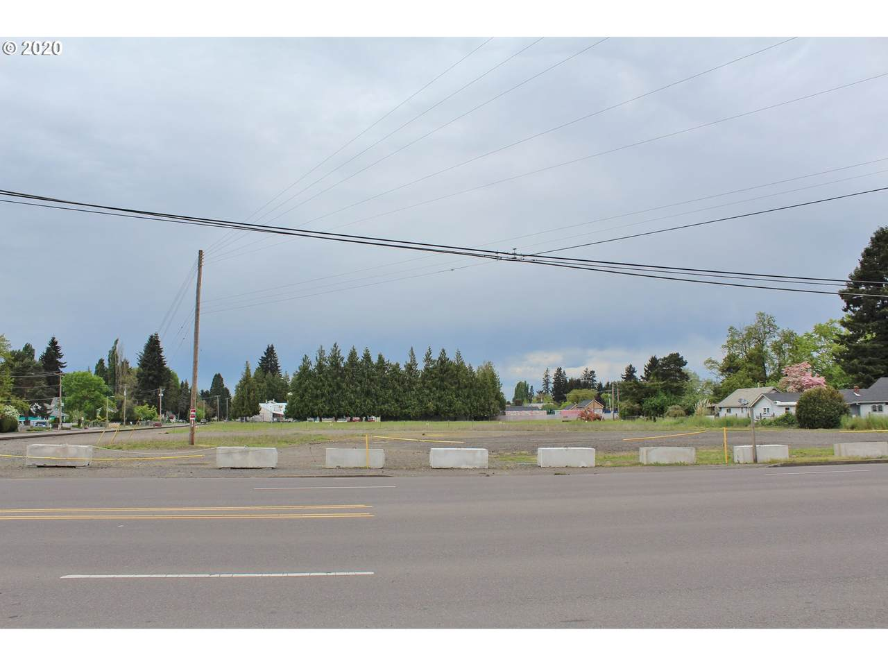 119 Pacific Hwy - Photo 1