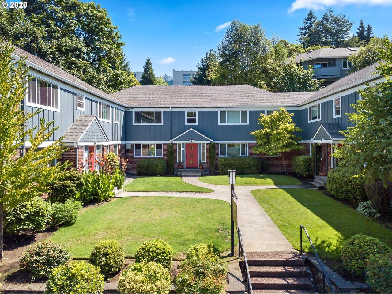2020 29TH Ave - Photo 1