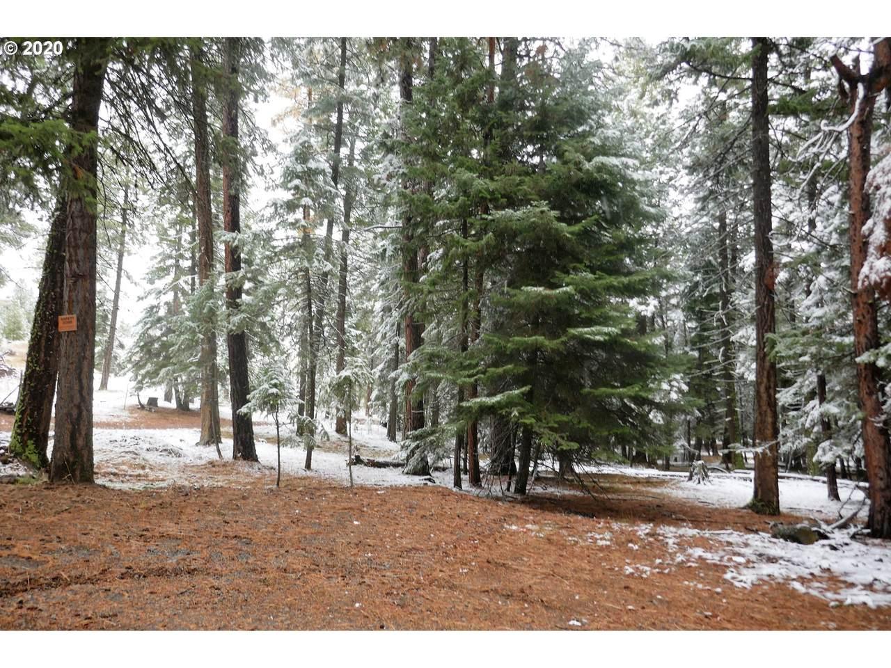 Blake Ranch - Photo 1