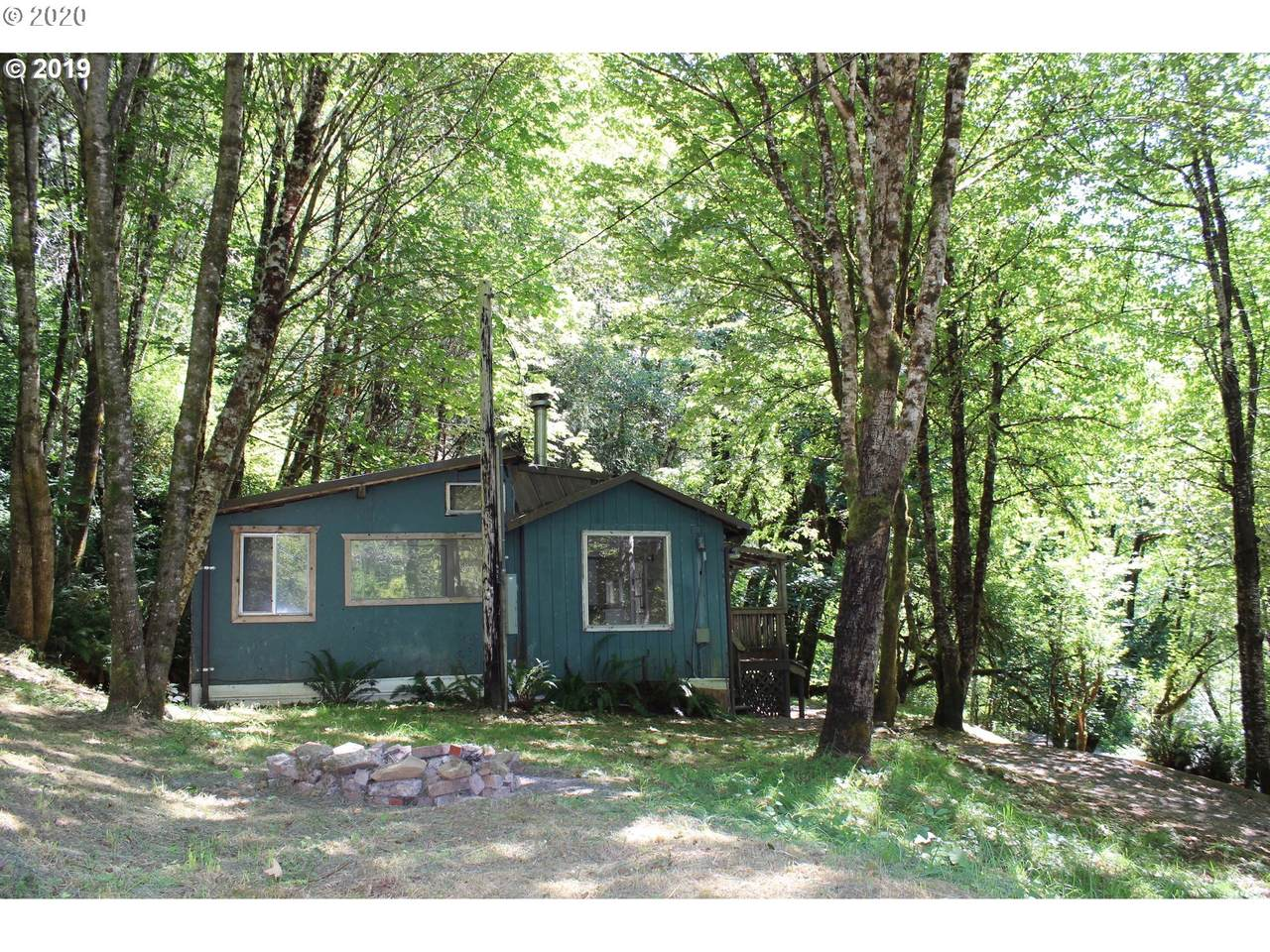 92187 West Fork Rd - Photo 1