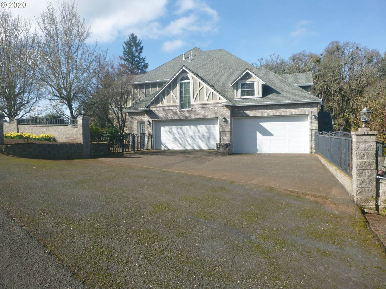 36337 Blueberry Dr - Photo 1