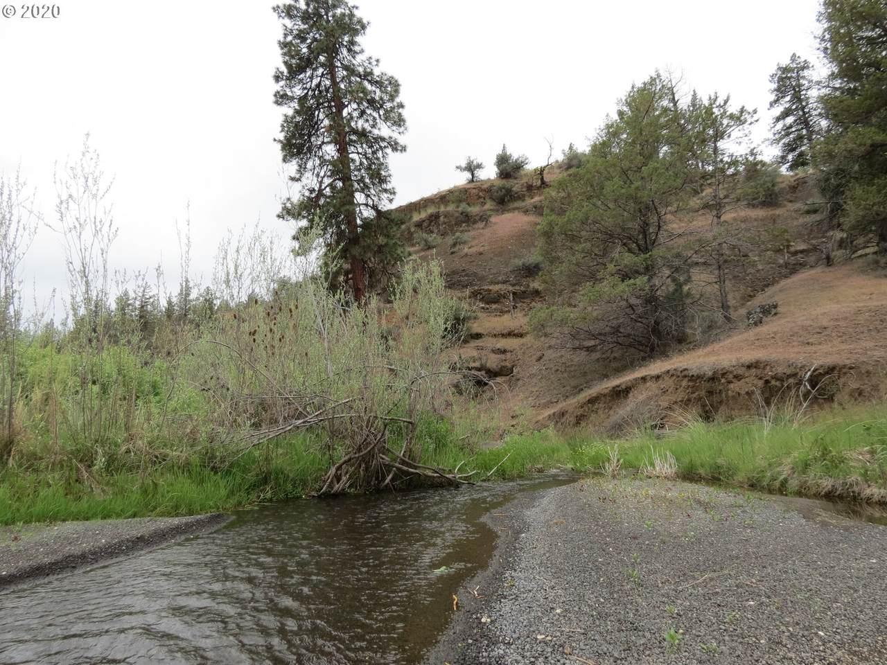 42788 Alder Creek Rd - Photo 1