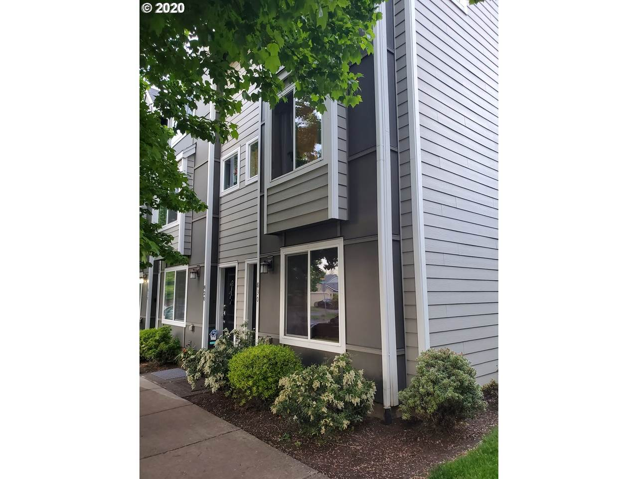 830 173RD Ave - Photo 1