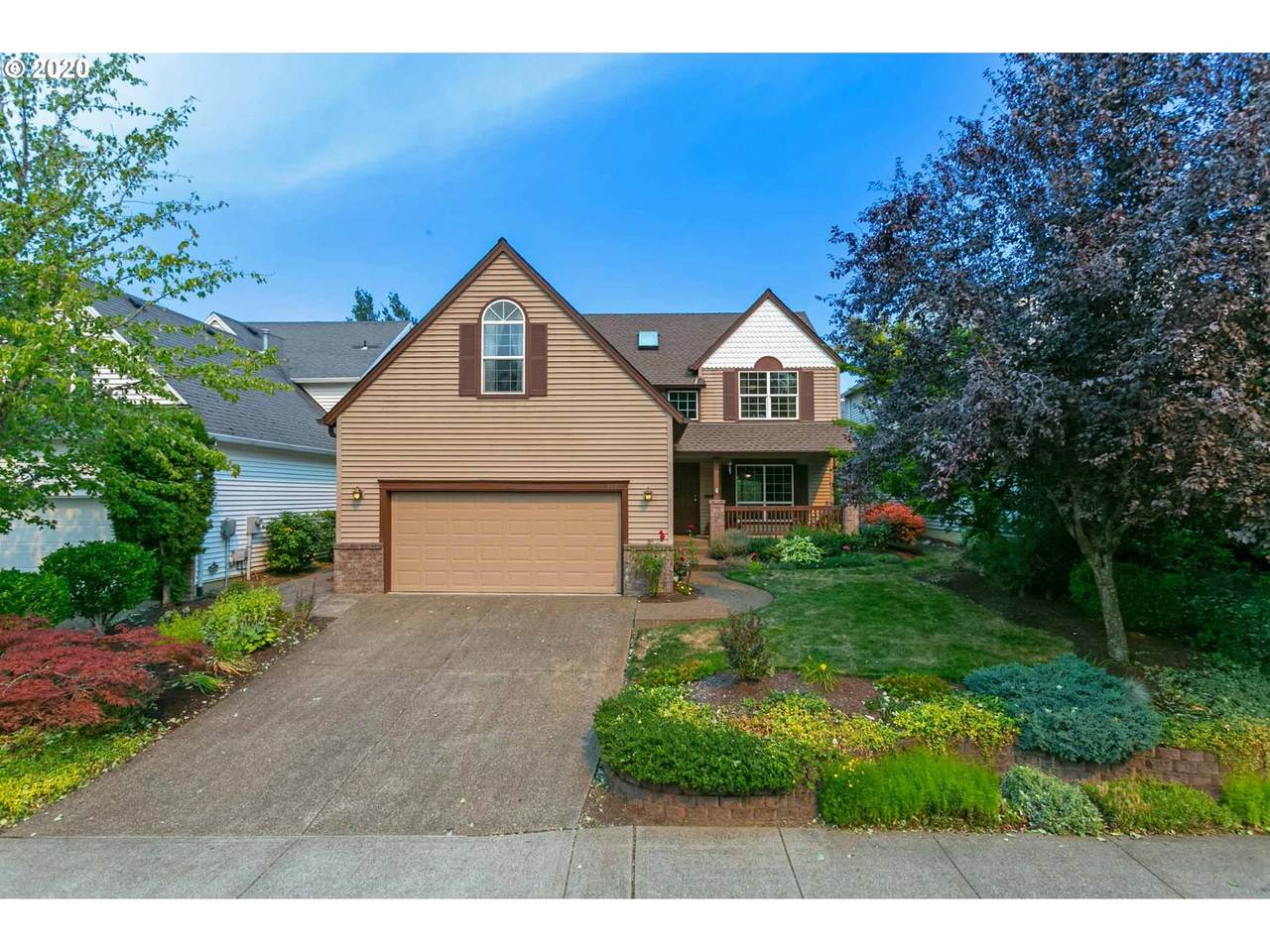 14923 Fawnlily Dr - Photo 1