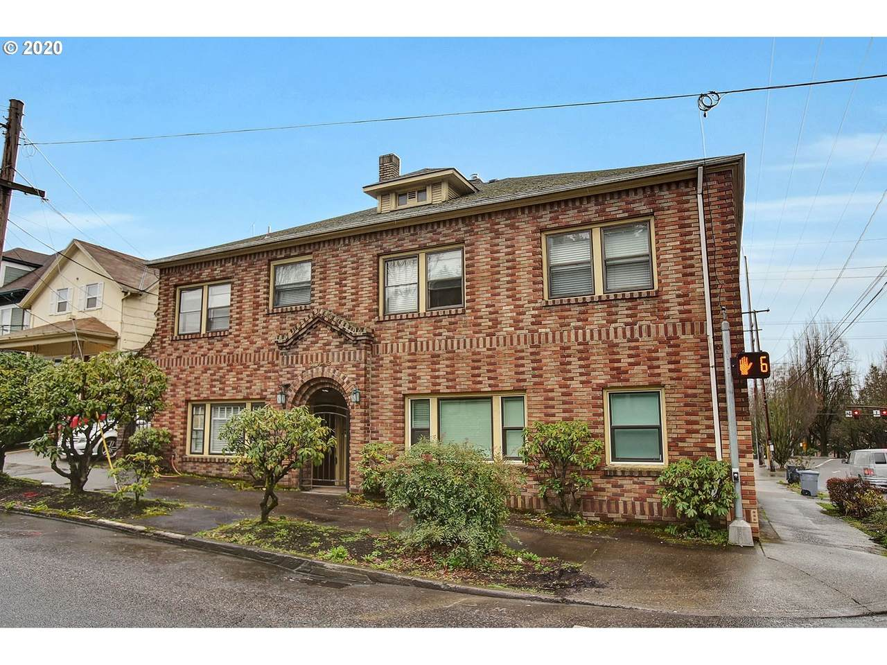 2436 5TH Ave - Photo 1