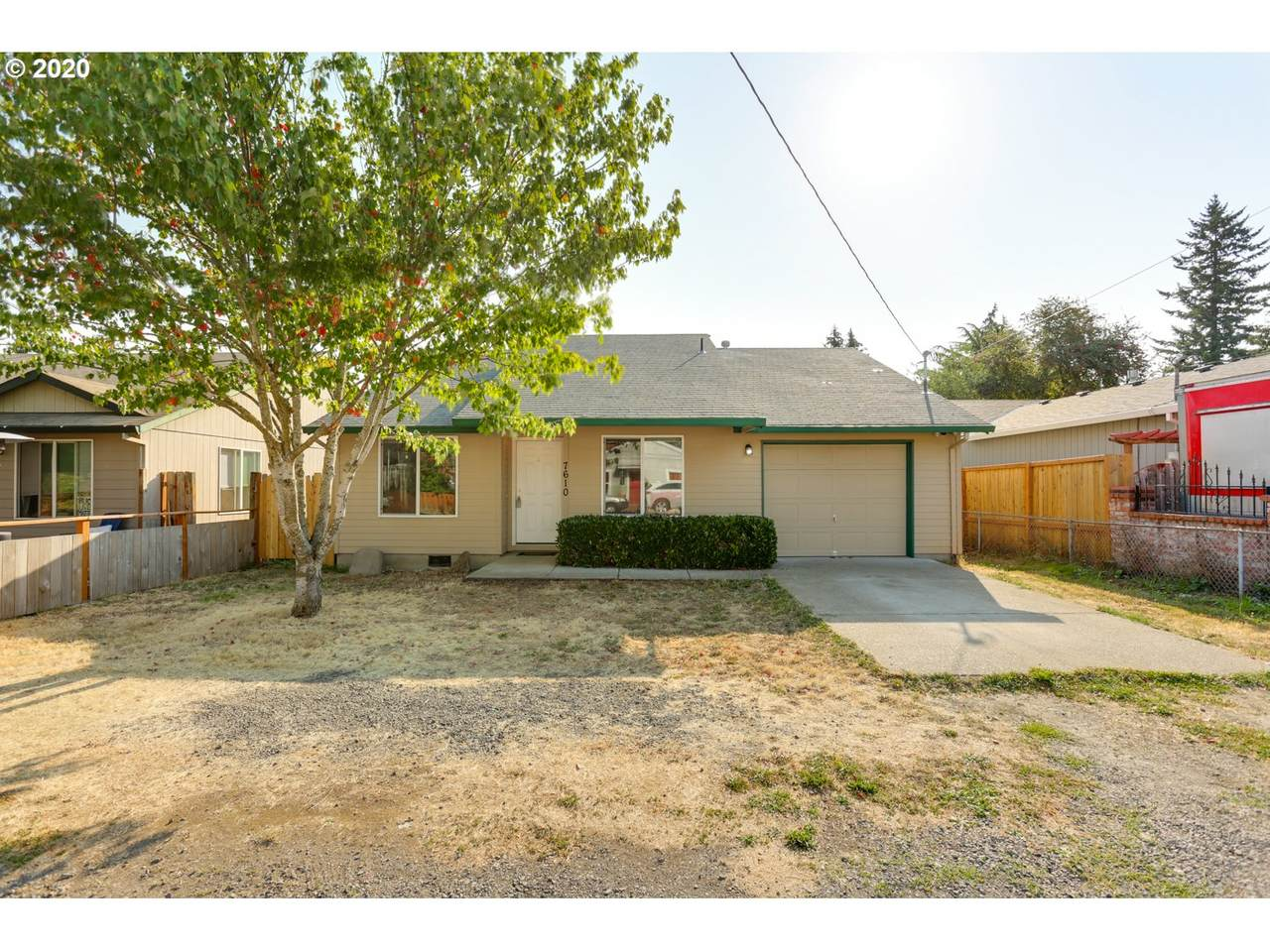 7610 64TH Ave - Photo 1