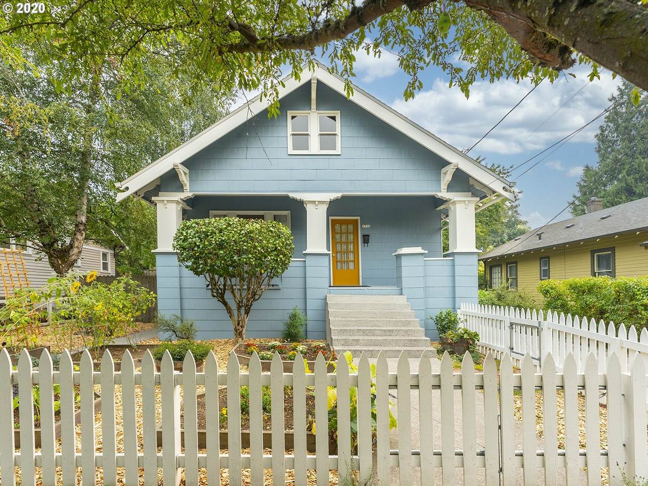 1716 50TH Ave - Photo 1