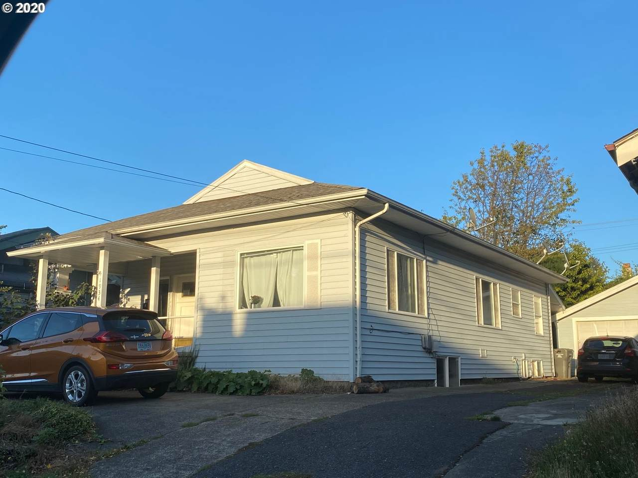 1934 45TH Ave - Photo 1