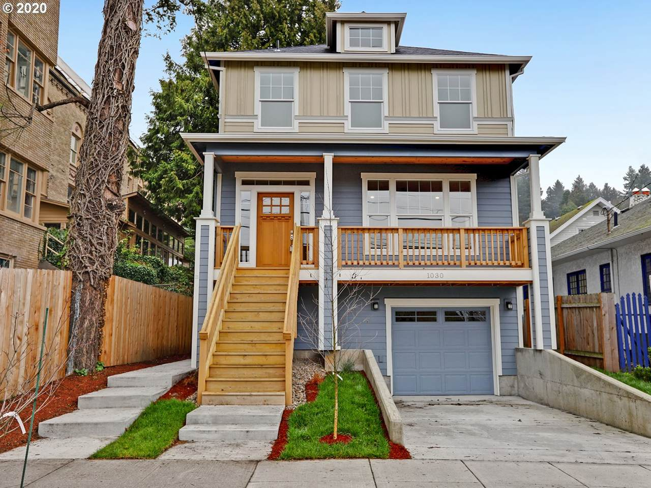 1030 60TH Ave - Photo 1