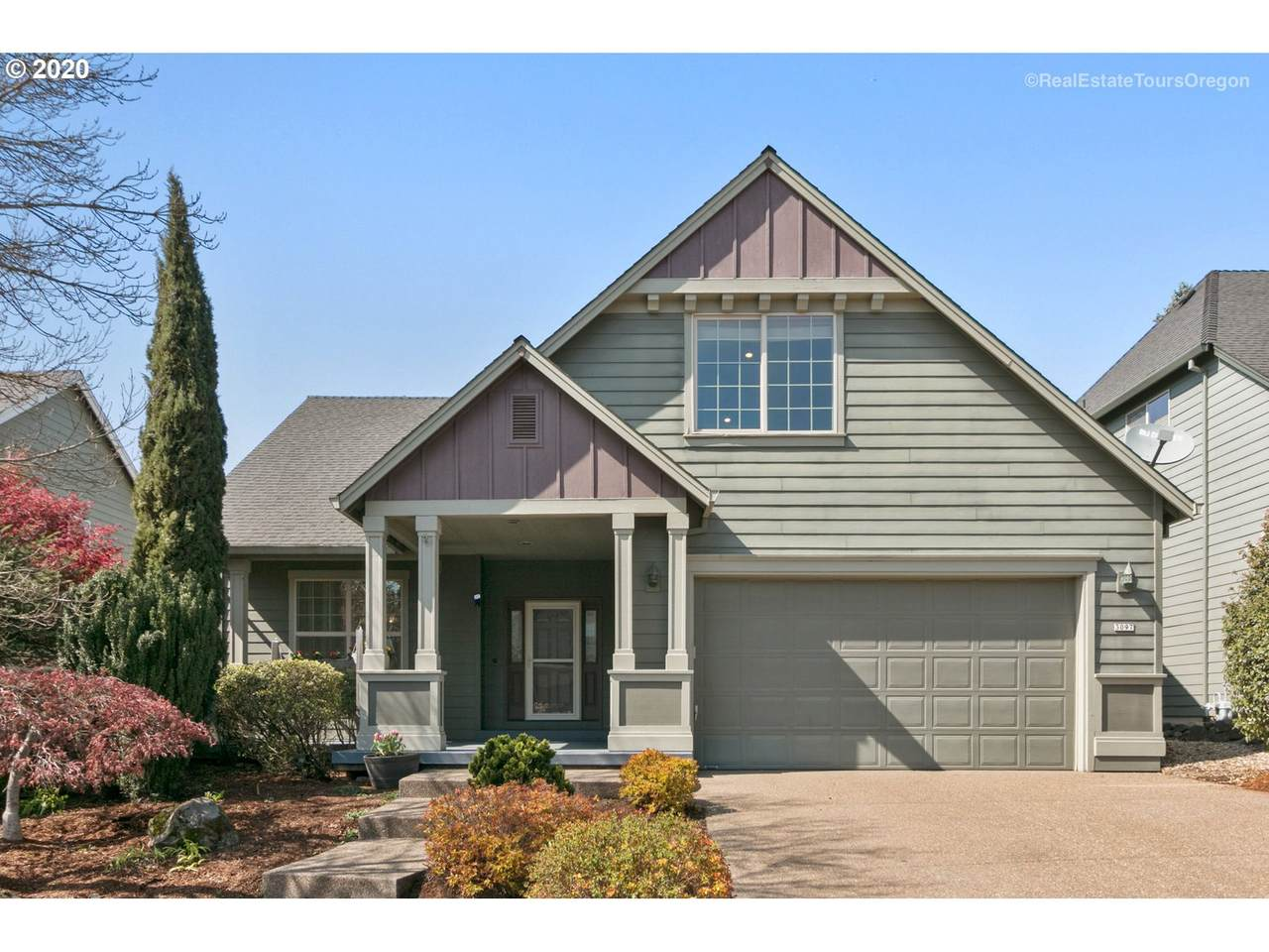 3097 Riesling Rd - Photo 1