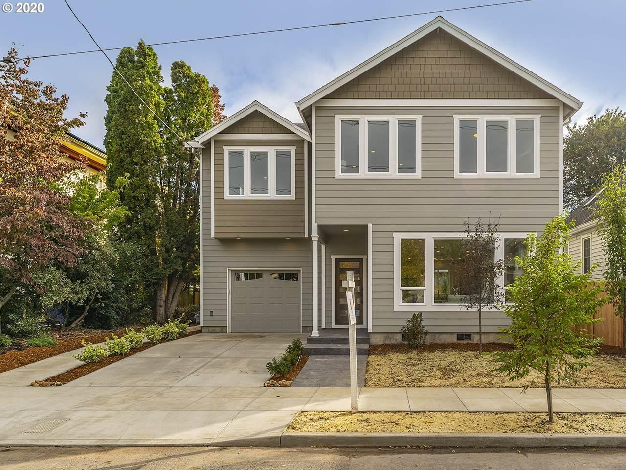 4046 Rodney Ave - Photo 1