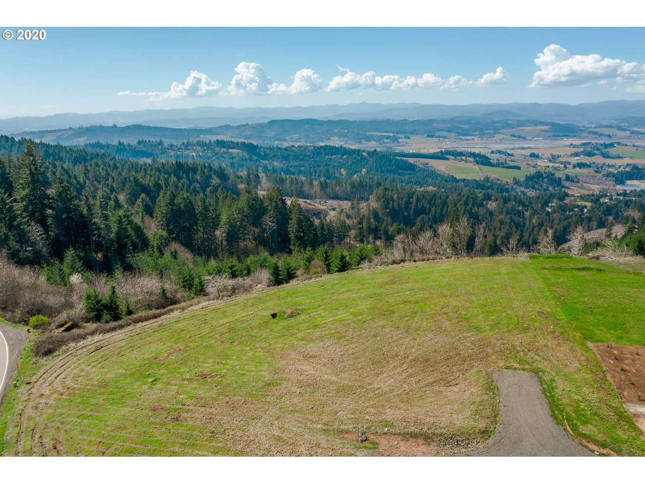 35921 Bald Peak Rd - Photo 1