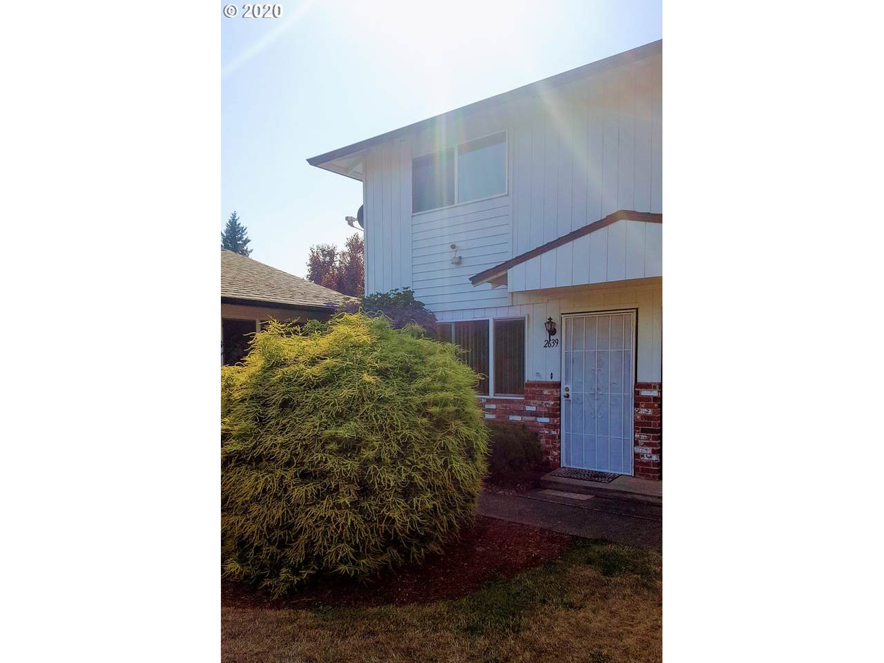 2639 136TH Ave - Photo 1