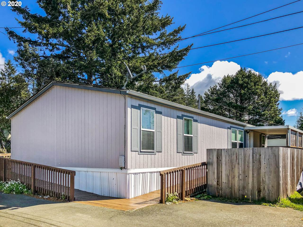 96465 Coverdell Rd - Photo 1