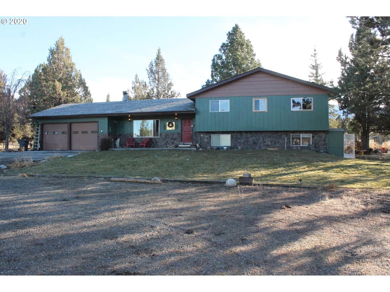 27575 Pine Creek Rd - Photo 1