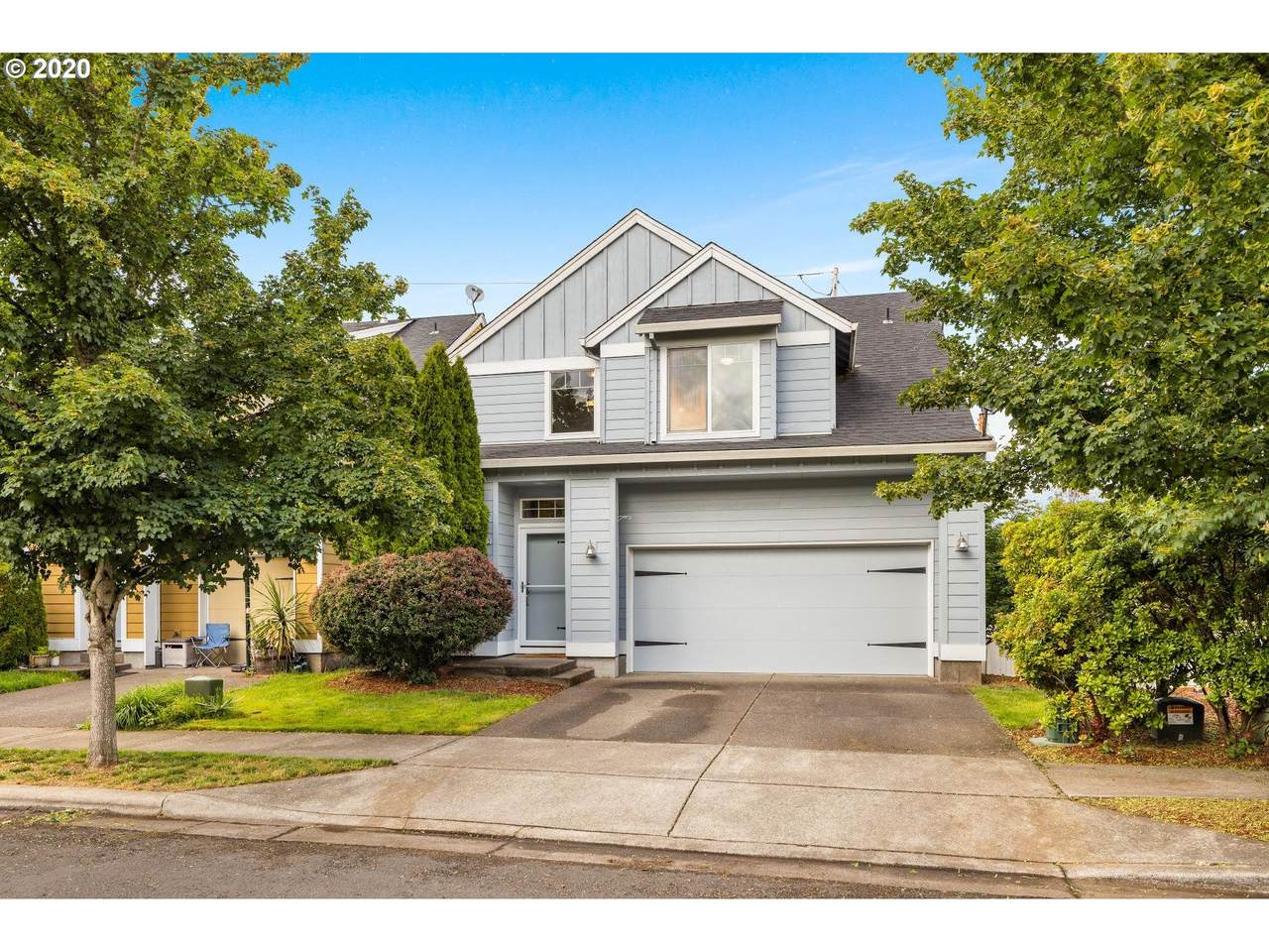 20733 Painted Mountain Dr - Photo 1