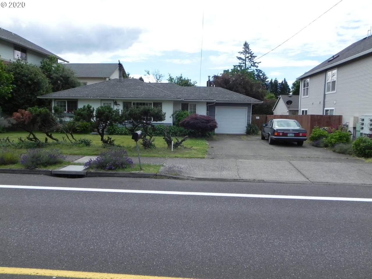 14210 Burnside St - Photo 1