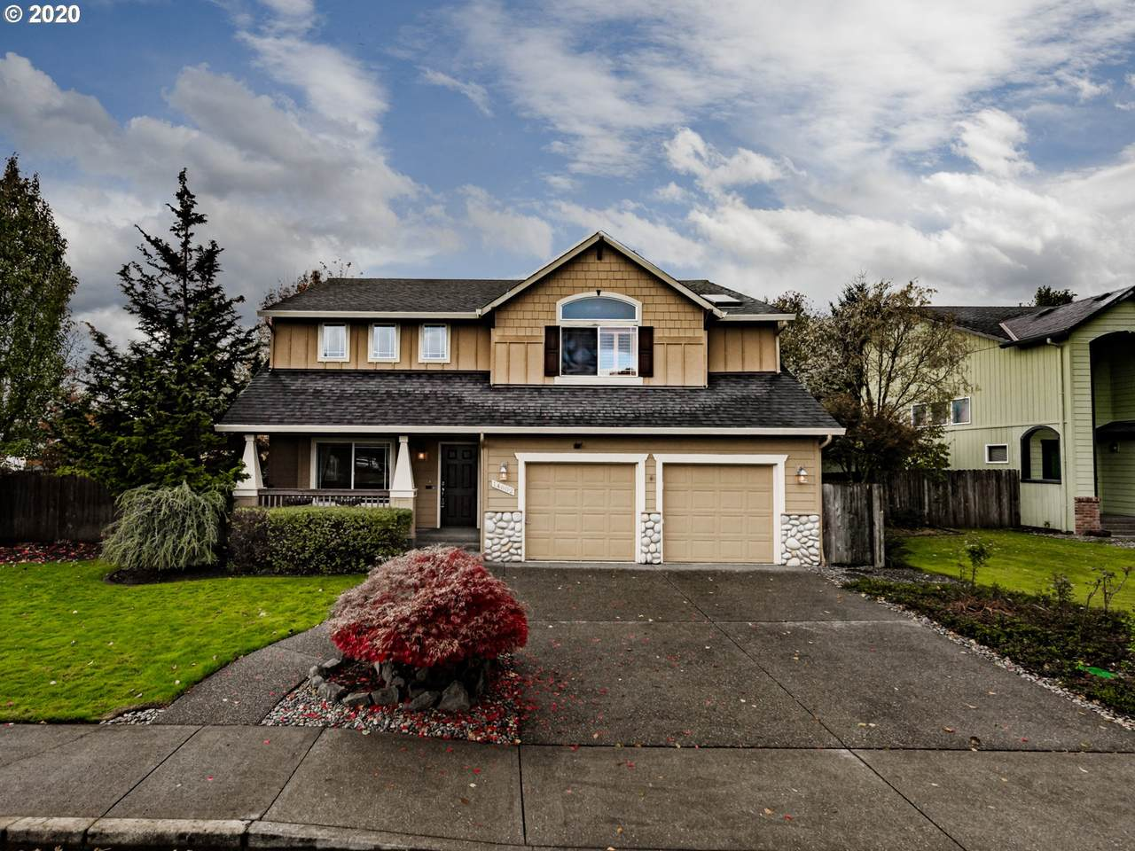 14602 5TH Ave - Photo 1