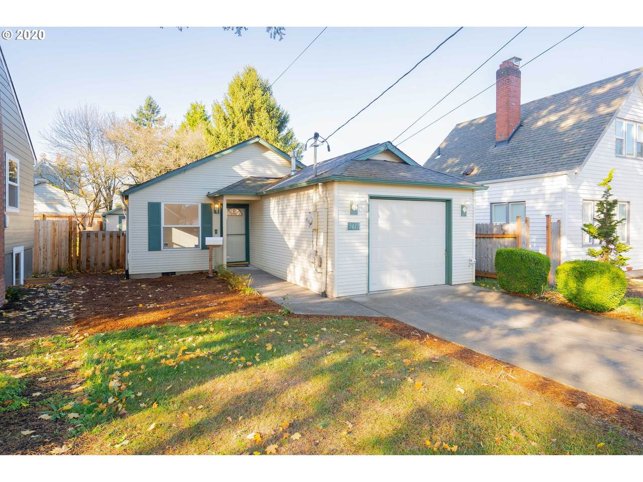 3613 79TH Ave - Photo 1