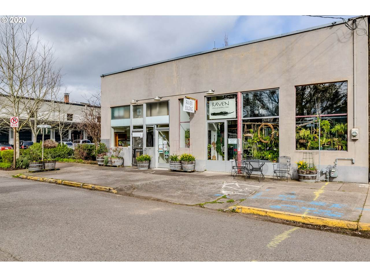 329 4TH Ave - Photo 1