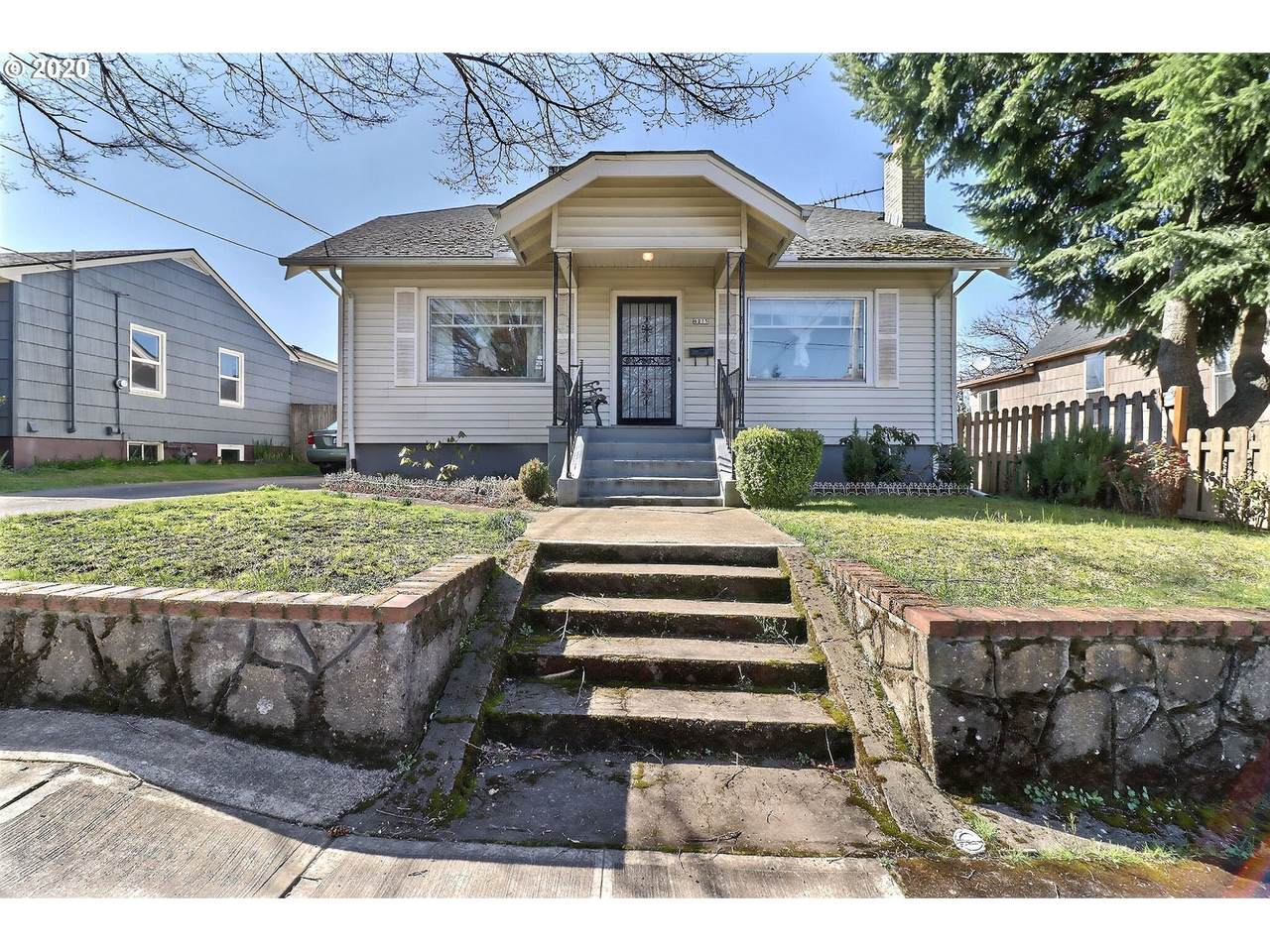 6215 15TH Ave - Photo 1