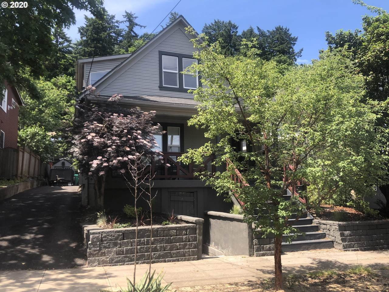 5941 Corbett Ave - Photo 1
