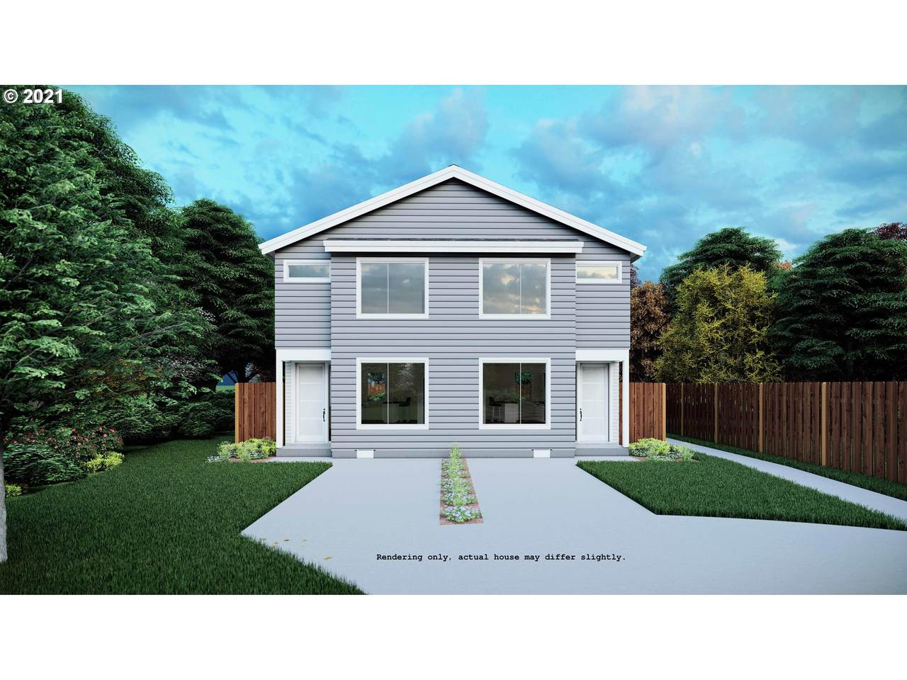 3245 124TH Ave - Photo 1