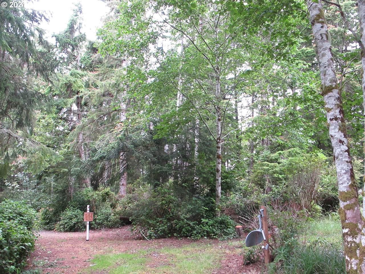 216 Birch St - Photo 1