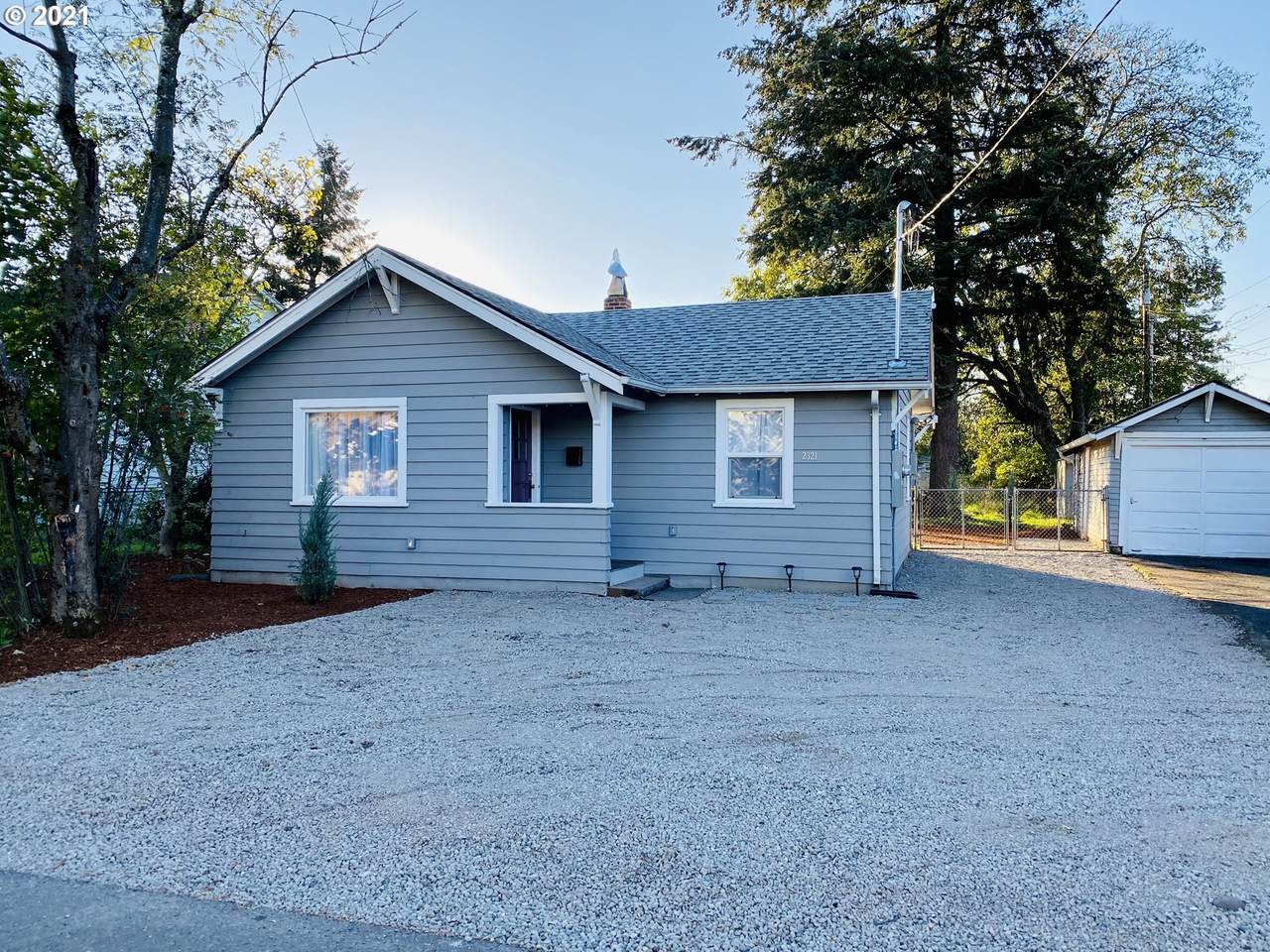 2321 89TH Ave - Photo 1