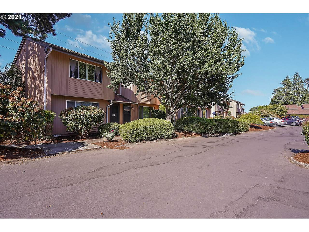 251 Mcnary Heights Dr - Photo 1