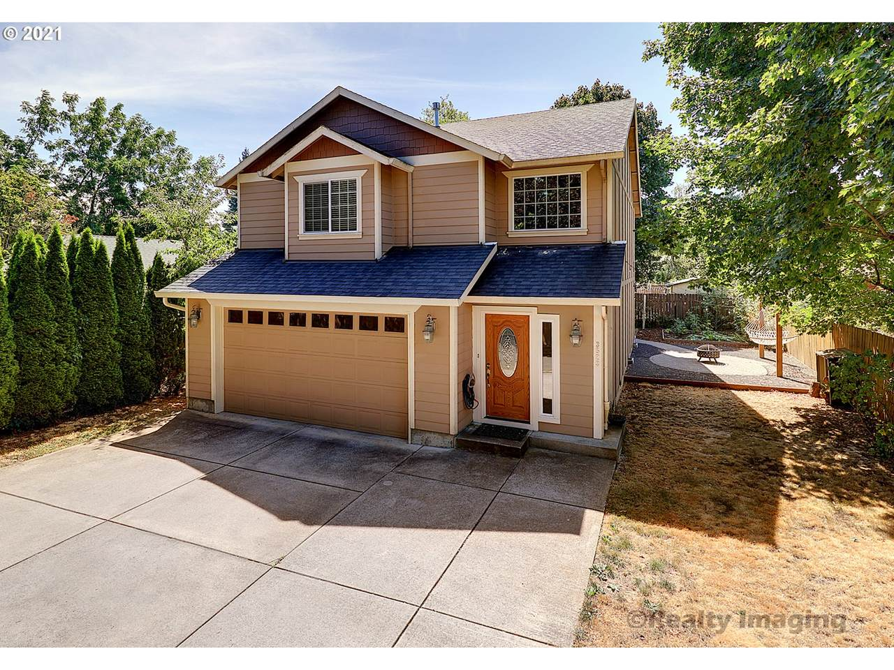 3523 164TH Ave - Photo 1