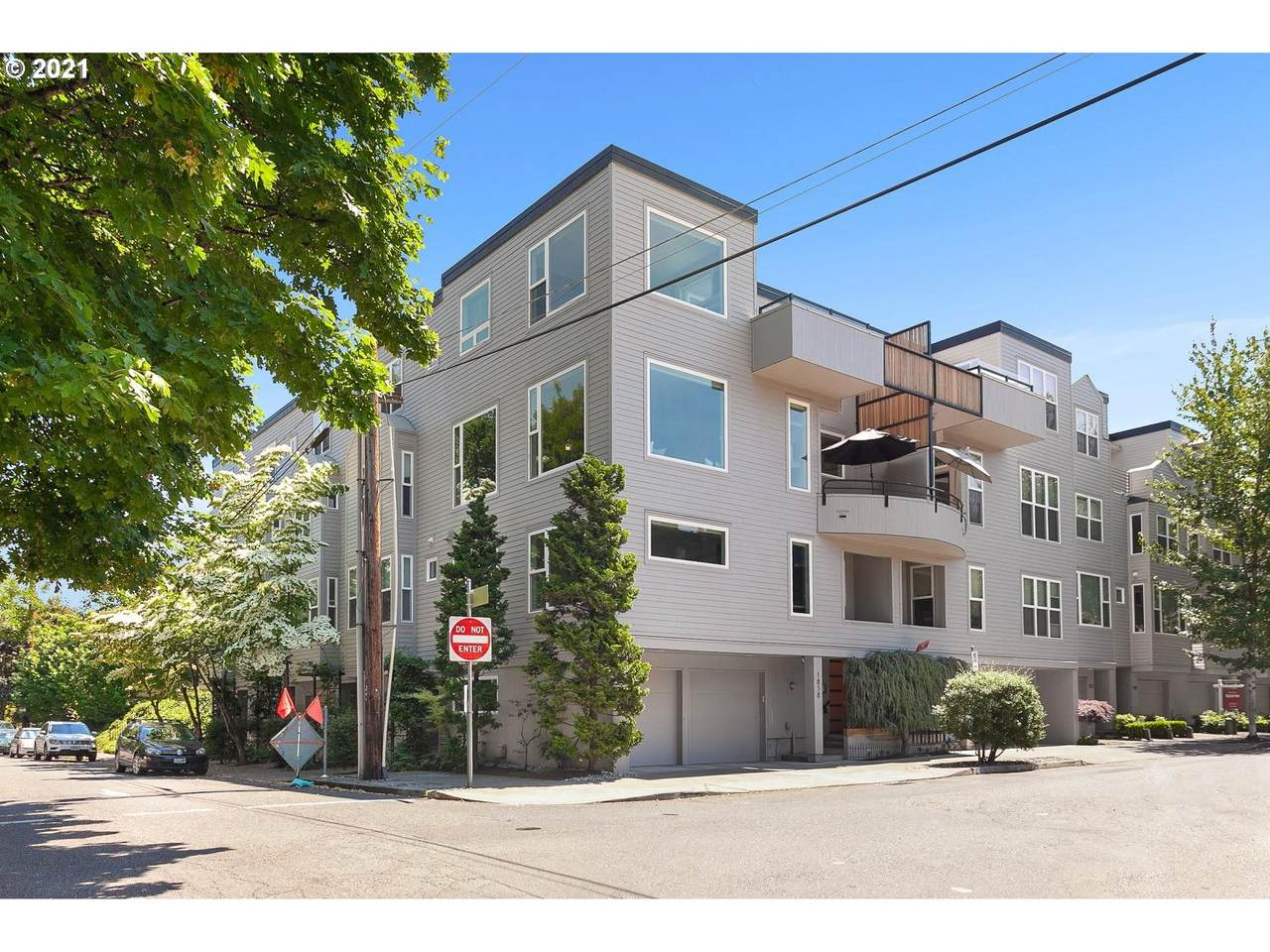 1838 28TH Ave - Photo 1