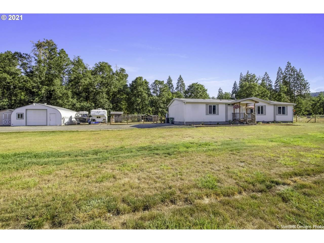 31390 Veatch Rd - Photo 1