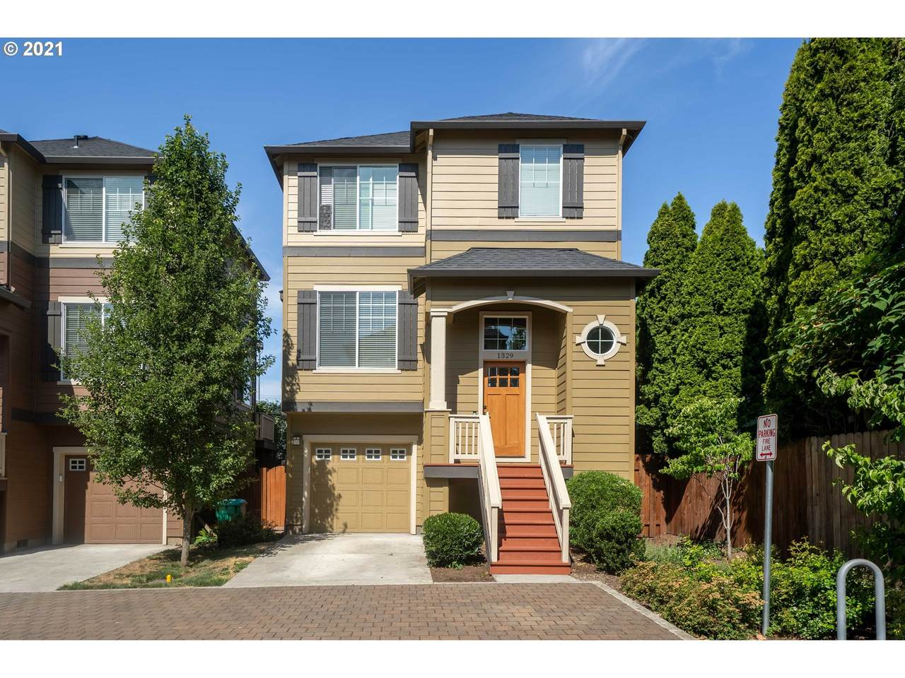 1329 84TH Ave - Photo 1