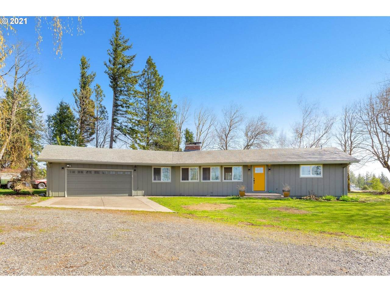 38006 Hist Columbia River Hwy - Photo 1