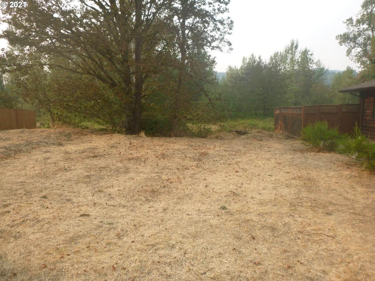 48439 Roaring Rapids Way - Photo 1