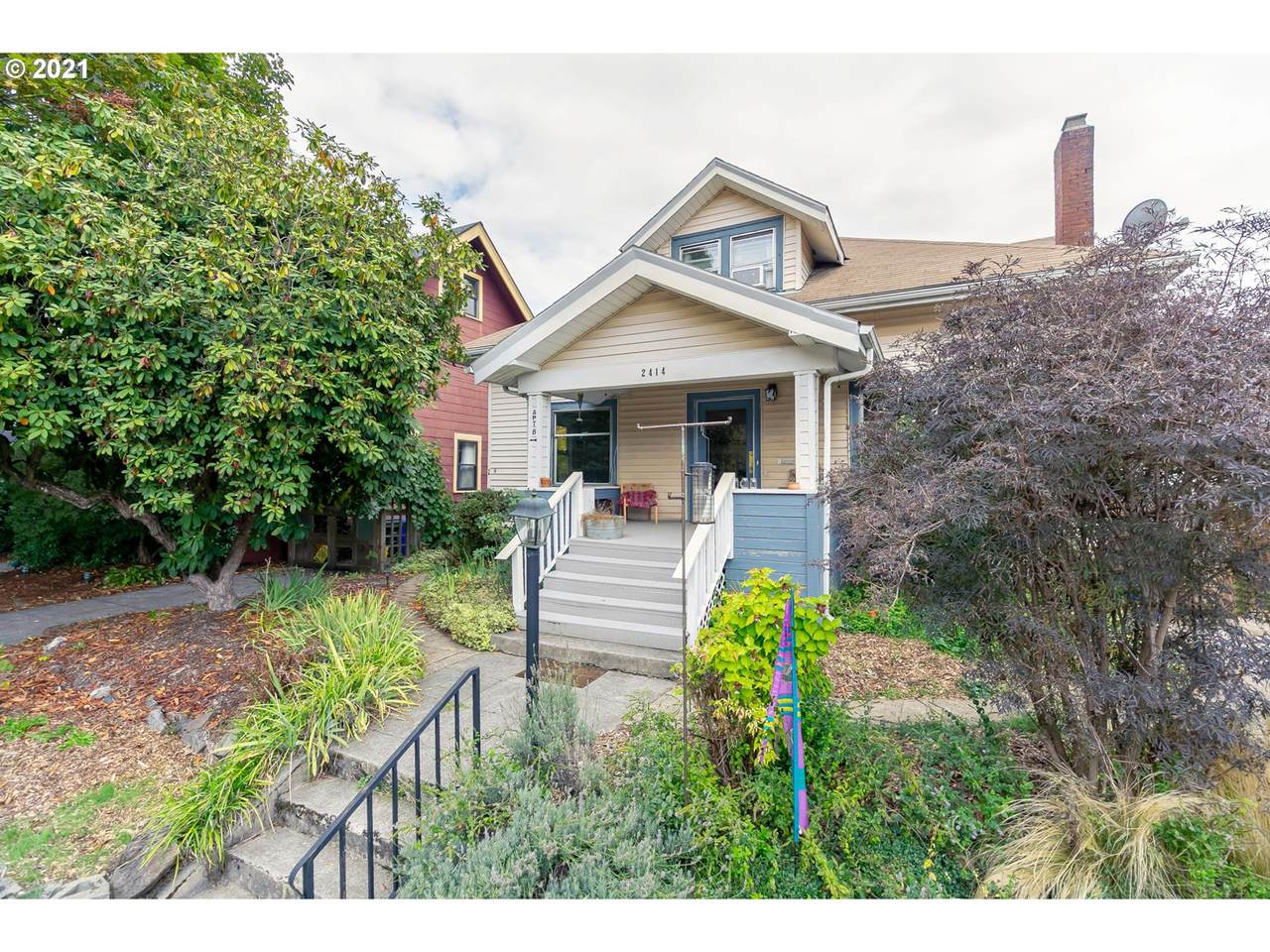 2414 14TH Ave - Photo 1
