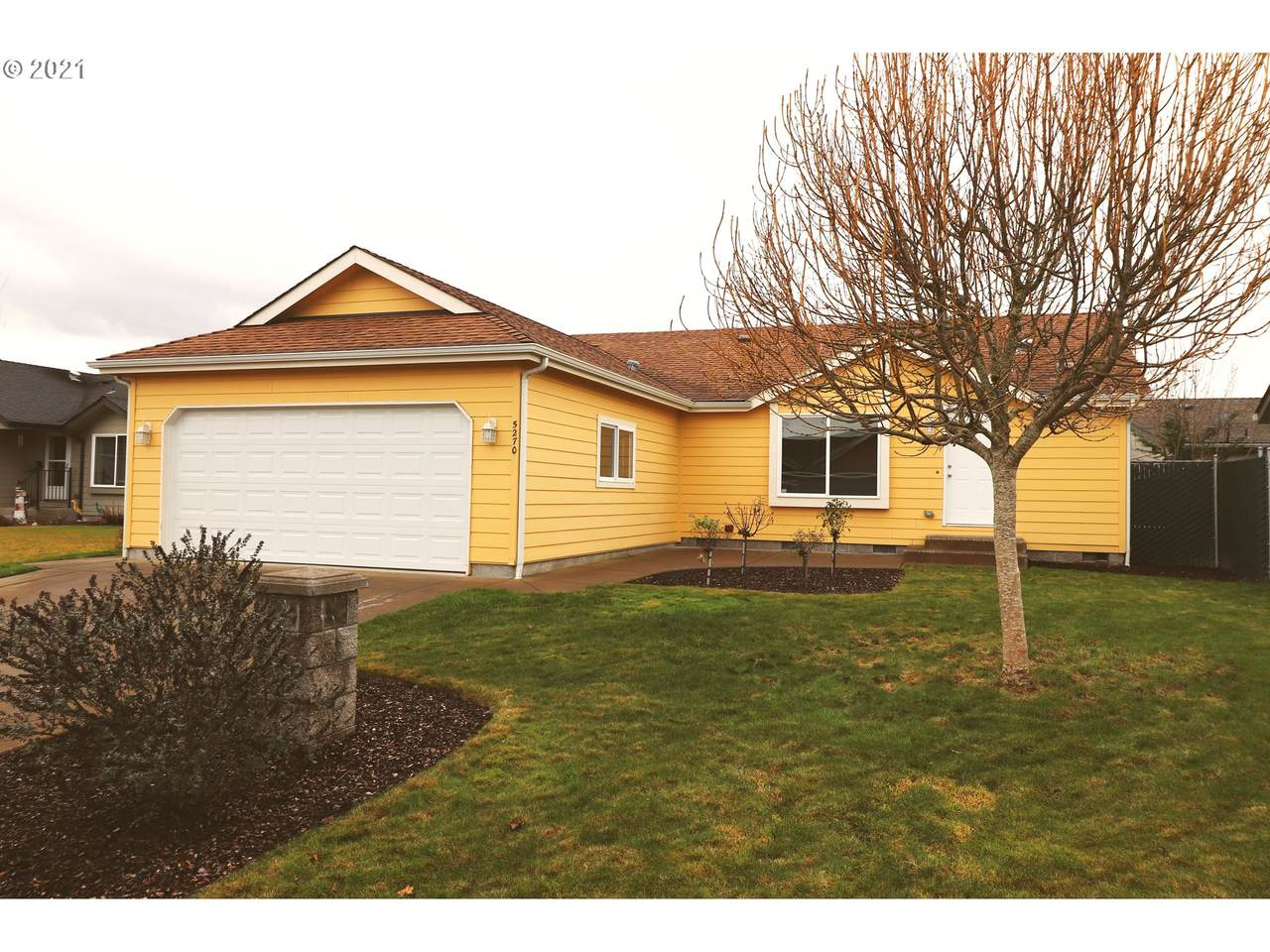 5270 Elk Ridge Dr - Photo 1