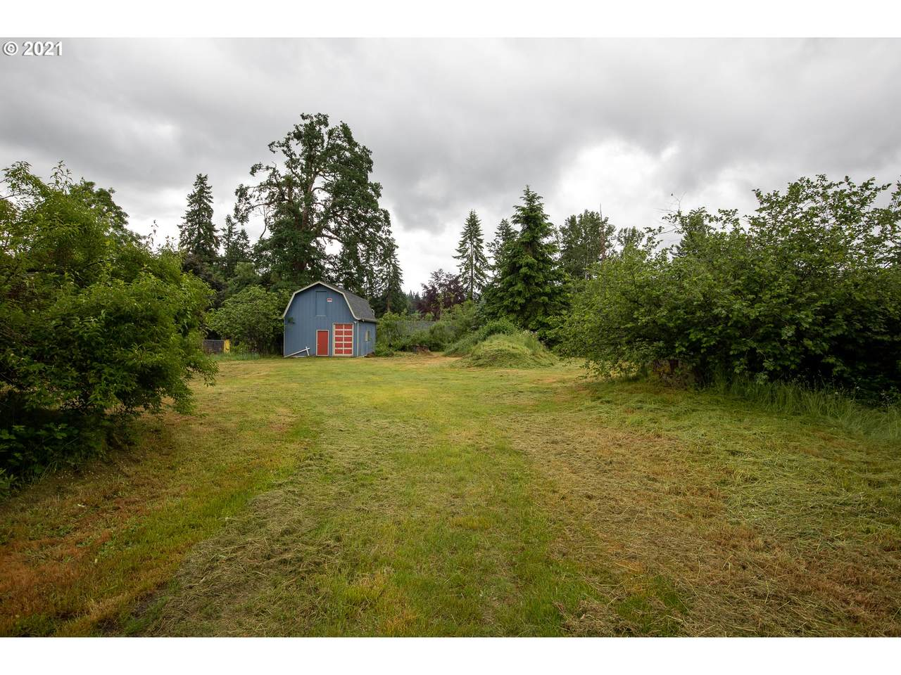 0 Roots Rd - Photo 1