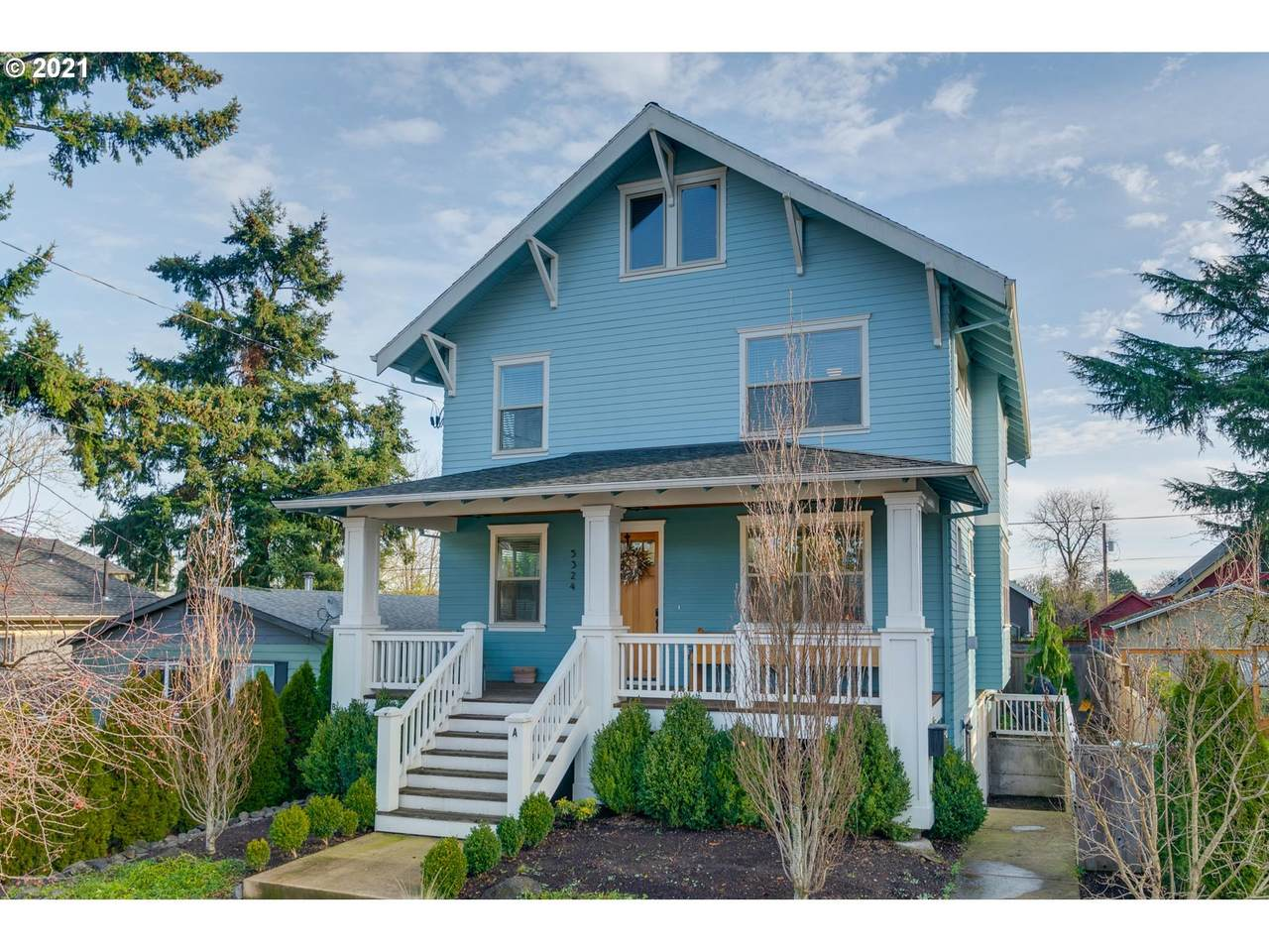 5324 28TH Ave - Photo 1