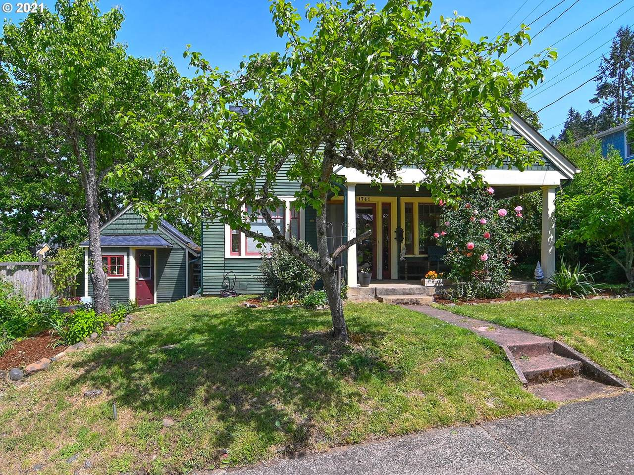 1741 25TH Ave - Photo 1