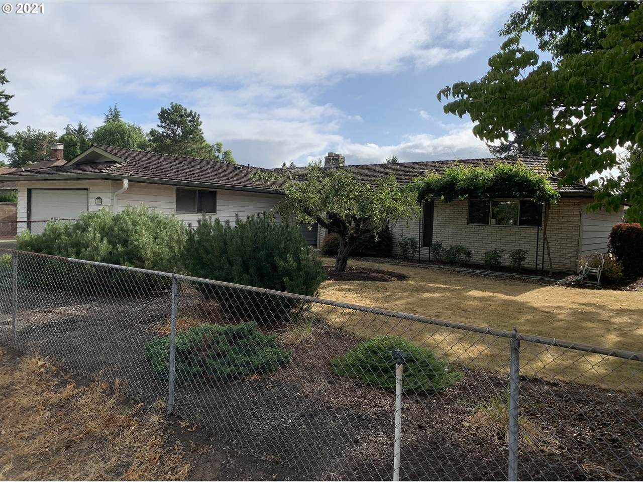 11188 60TH Ave - Photo 1