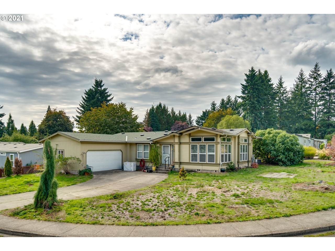4108 145TH Ave - Photo 1