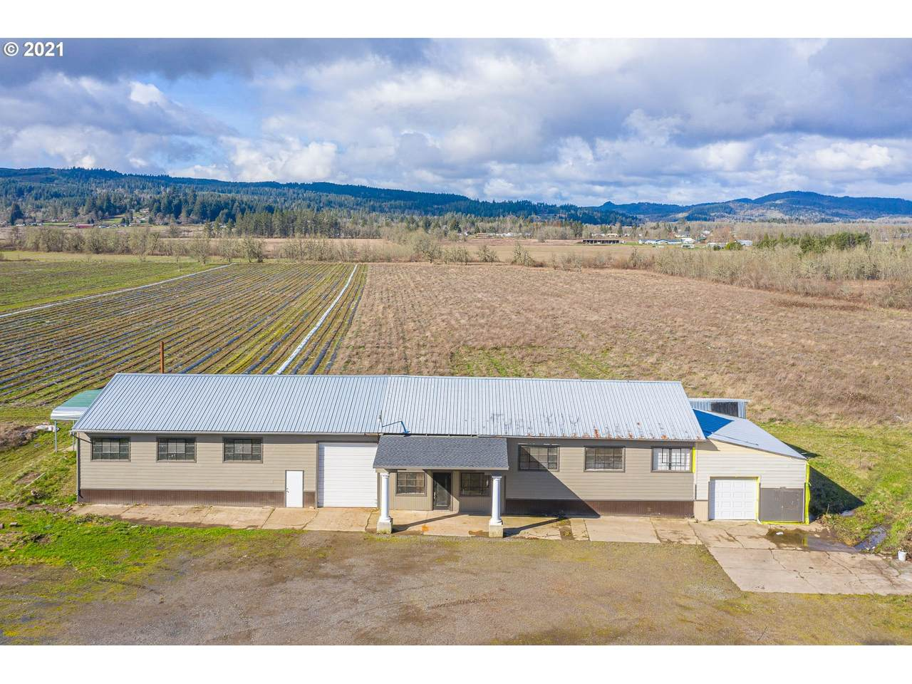 82804 Butte Rd - Photo 1